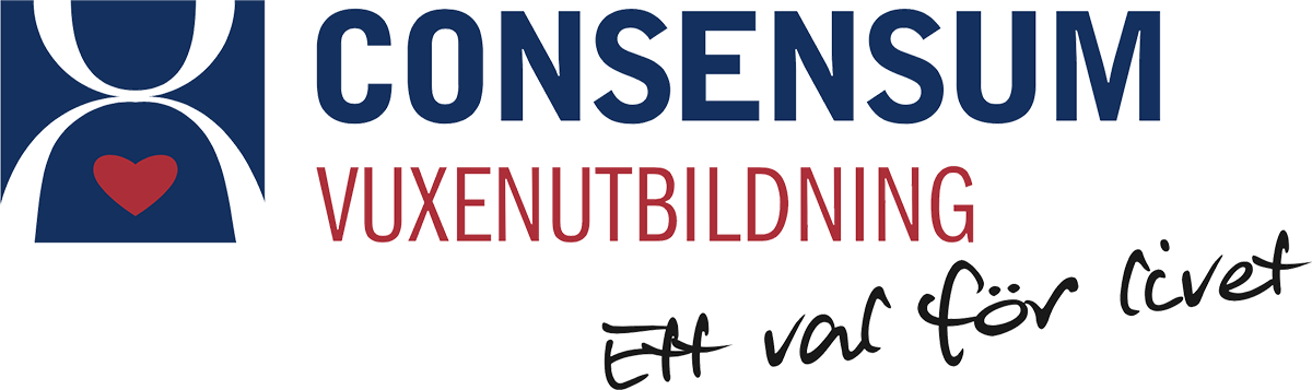 Consensum Vuxenutbildning